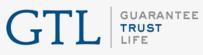 GTL Insurance