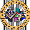 Prince Hall Grand Lodge of NY